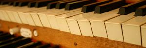 music_homepage